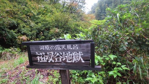 IMG_7539 (1280x720).jpg